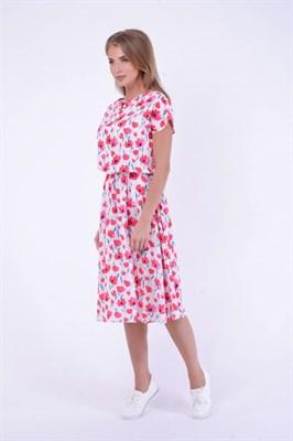 5324-29 Платье - фото 5331