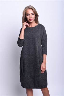 5329-0 платье - фото 5342