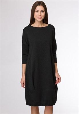 5329-1 платье - фото 5346