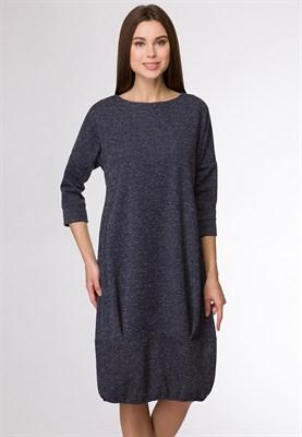 5329-5 платье - фото 5350