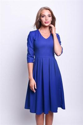 5330-5 платье - фото 5354