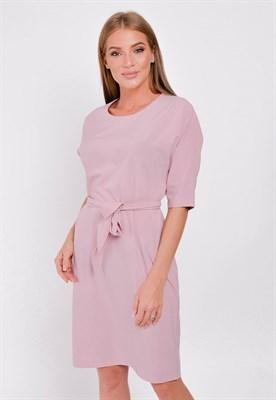 5360 платье - фото 5438