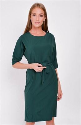 5360-1 платье - фото 5443