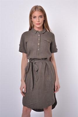5367-1 платье - фото 5457