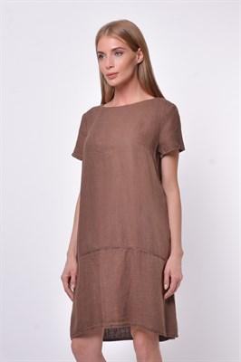 5369-6 платье - фото 5472
