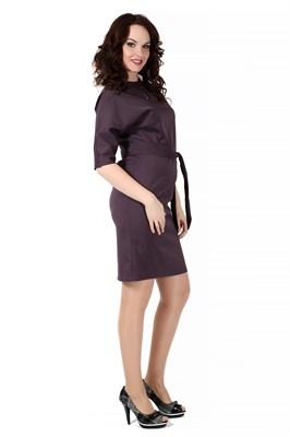 5577-61 платье - фото 5485