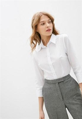 4504-10 Блуза - фото 5507