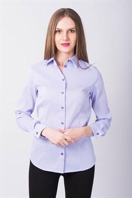 4440-5 Блуза женская - фото 5579
