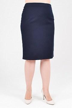 2220-7 юбка женская - фото 5626