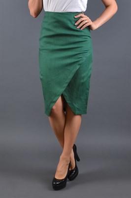 2230-1 юбка - фото 5629