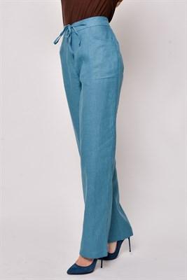 288-55 брюки - фото 5676