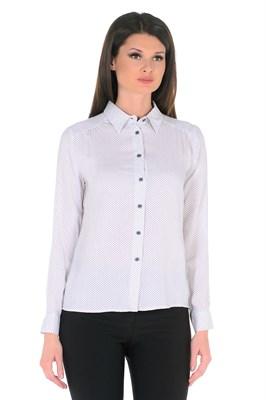 4420 блузка - фото 5762