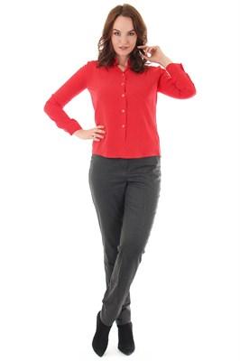 4420-9 блуза - фото 5765