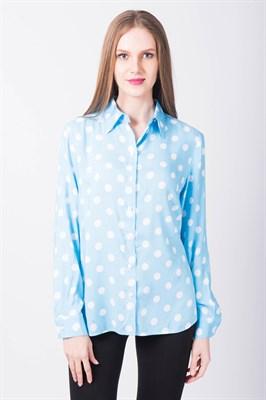 4440-510 блуза - фото 5781