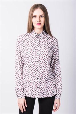 4440-910 блуза - фото 5791