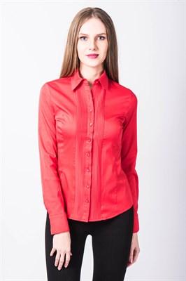 4442 блуза - фото 5796