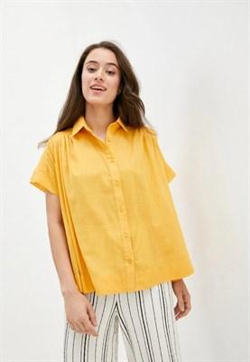 4498-4 блузка - фото 5859