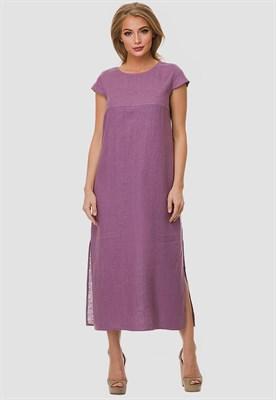 5169-69 платье - фото 5914
