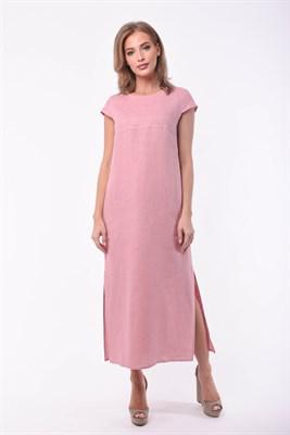 5169-94 платье - фото 5925