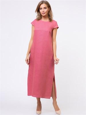 5169-95 платье - фото 5926