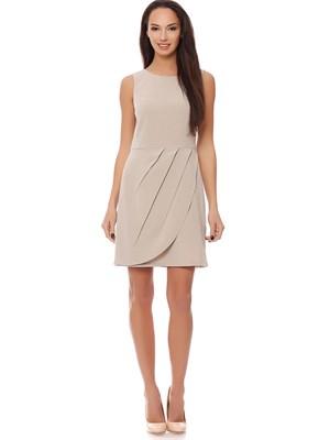 5263-3 платье - фото 5945