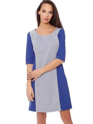 5265-5 платье - фото 5949