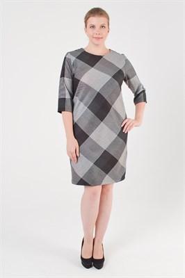 5265-7 платье - фото 5953
