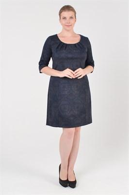 5268-0 платье - фото 5955