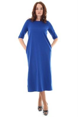 5269-5 платье - фото 5958