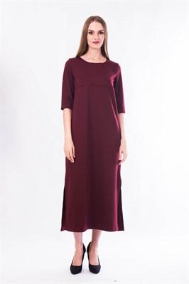 5269-69 платье - фото 5959