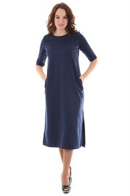5269-7 платье - фото 5963