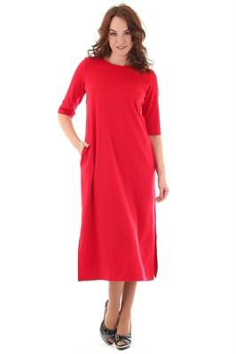 5269-9 платье - фото 5964