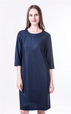 5271-50 платье - фото 5968
