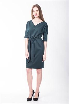 5294-1 платье - фото 6020