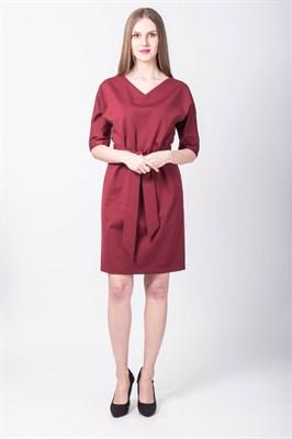 5294-69 платье - фото 6025