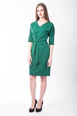 5295-1 платье - фото 6030