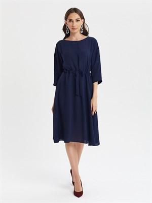 П-904 РД(О9) платье - фото 6112