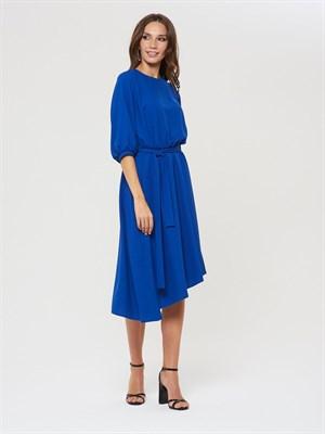 П-921 Н6(О9) платье - фото 6116