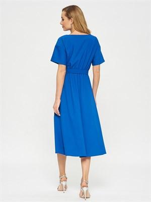 П-2005 САП(В20) Платье - фото 6133