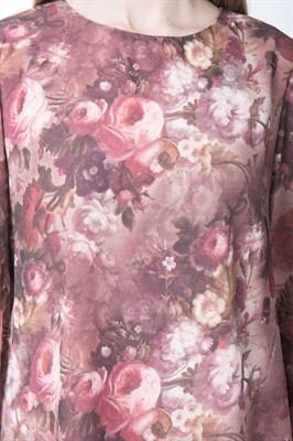 789183 блузка - фото 6706