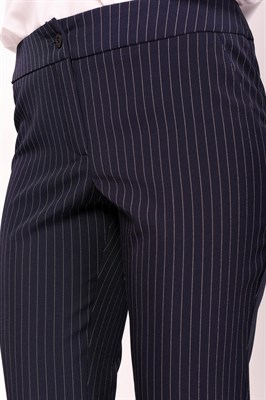 М-949 (03) брюки - фото 6738