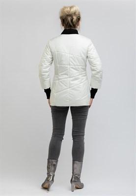 9045-3/Колибри куртка - фото 6774