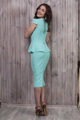 790 платье - фото 6819