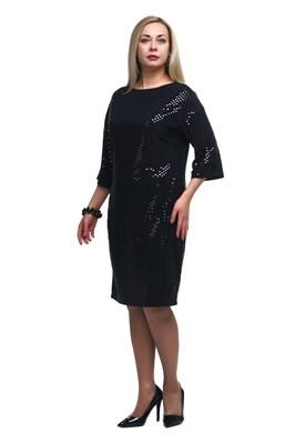 1805017/2V Платье - фото 7299