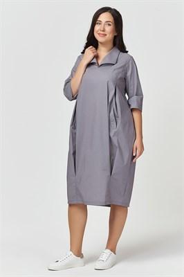 2005027/3 Платье - фото 7411