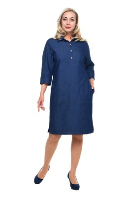 1805027 платье - фото 7453
