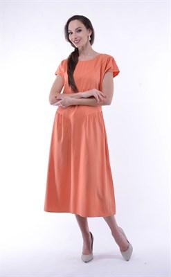 02950010-1 Платье - фото 7789