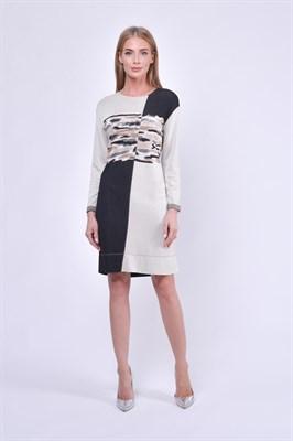 02717010-3 платье - фото 7855