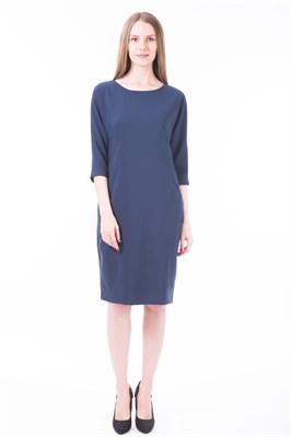 02781010 платье - фото 7898