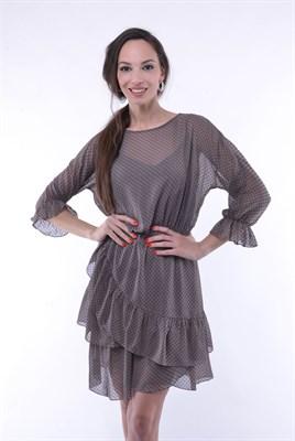 02961010 платье - фото 7945